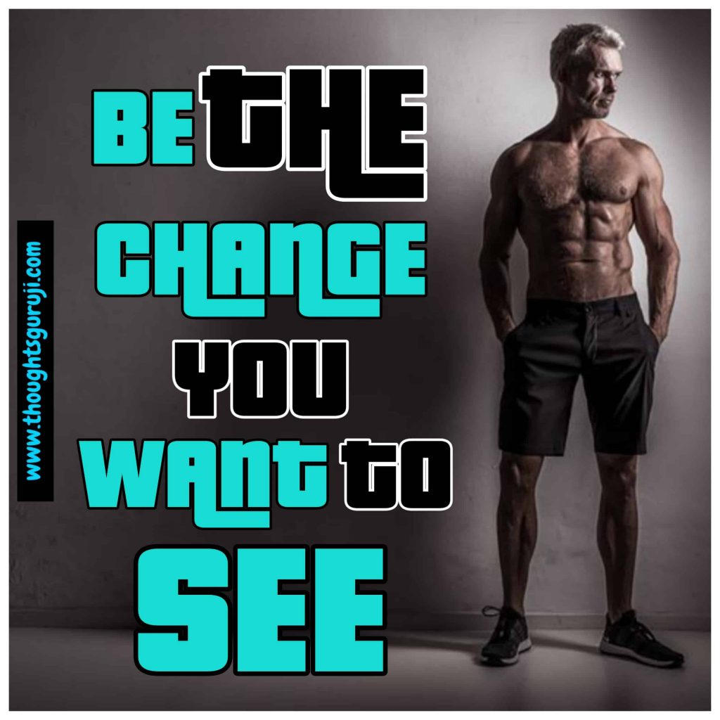 Gym Fitness & Workout Motivation Quotes