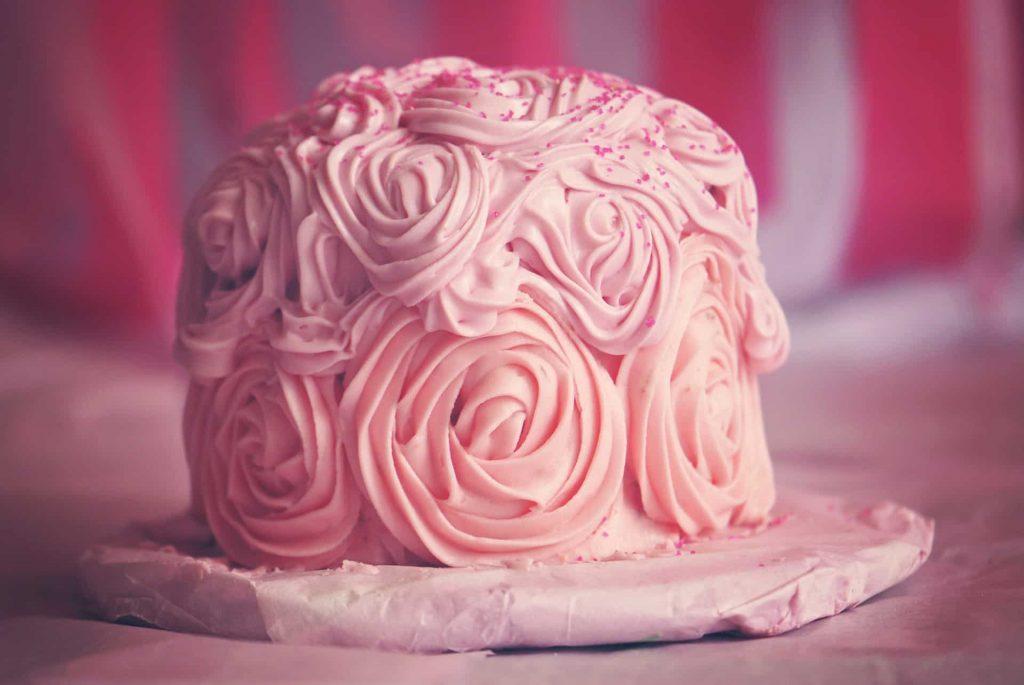 Happy-Birthday-Cake-Image-free-download