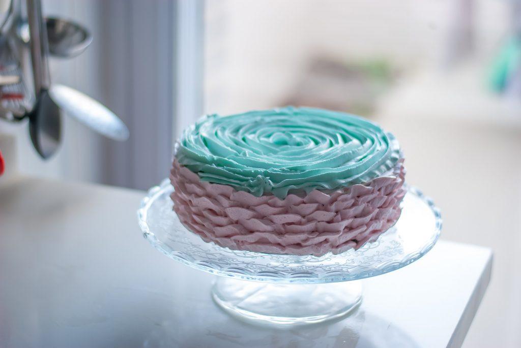 Happy Birthday Cake Image Free Download