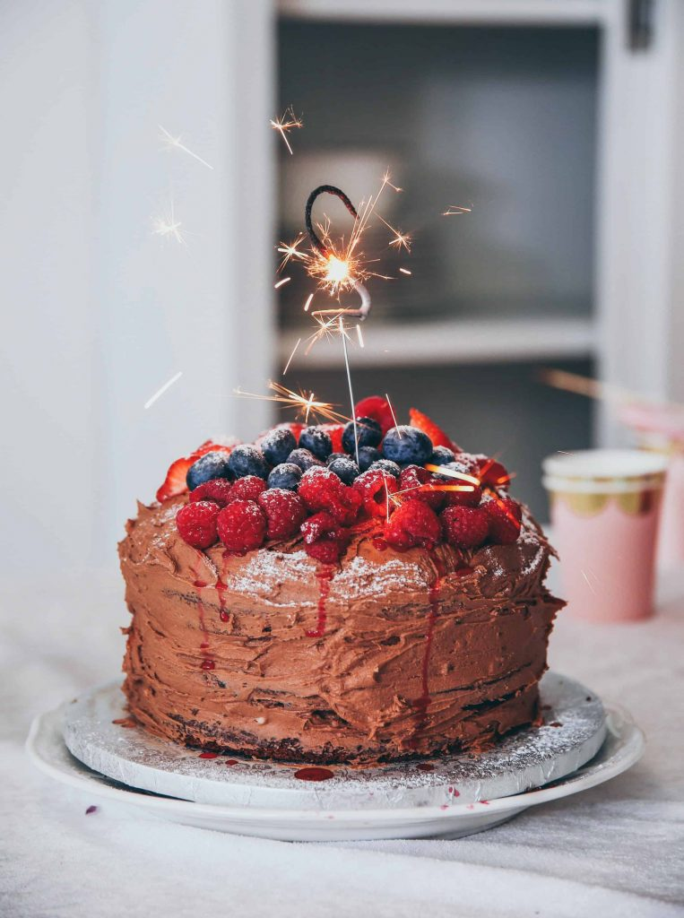 Best-Happy-Birthday-Cake-Download
