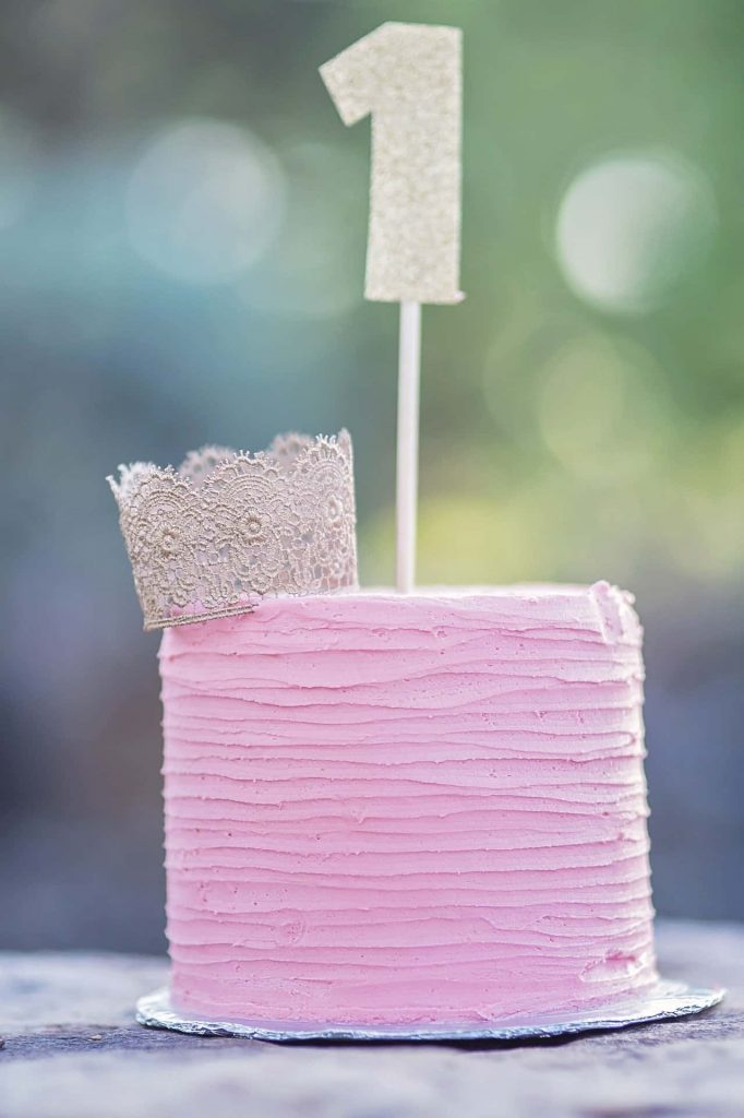 Happy-Birthday-Cake-photo