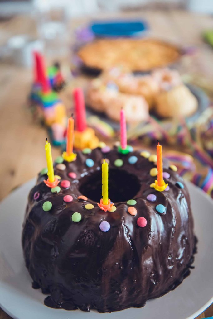 Happy-Birthday-Cake-Photo-free-download