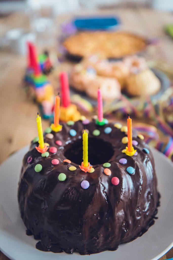 Happy-Birthday-Cake-Photo-free-download